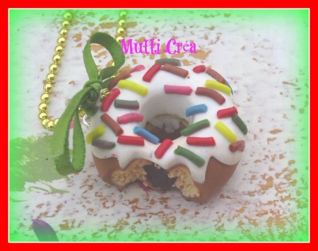 collier donut multi color1.jpg