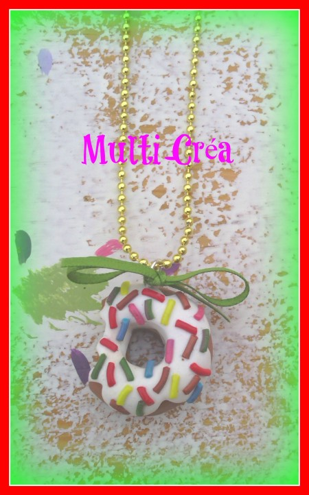 collier donut multi color.jpg