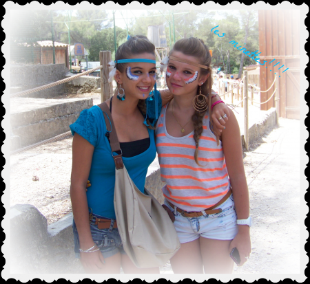 ok coral 2012 laury et clara1.png